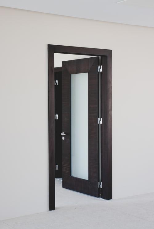 fix door sounds