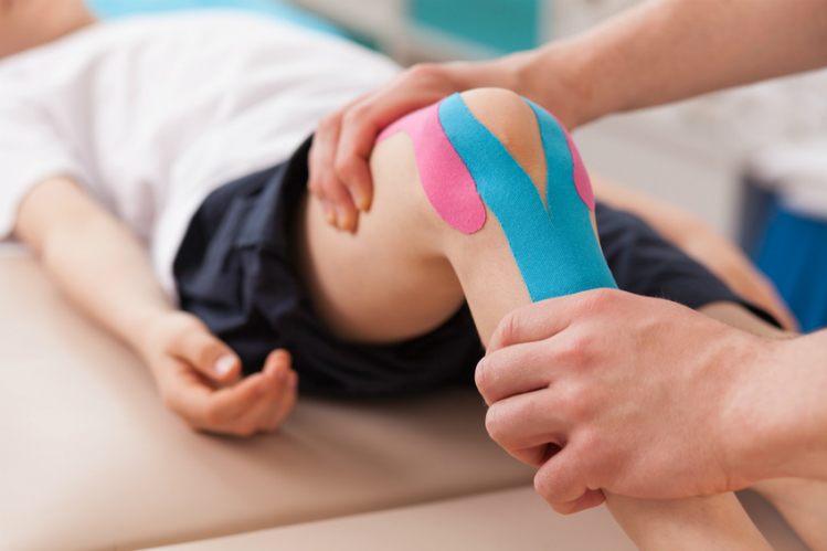 youth sports injuries osteoarthritis