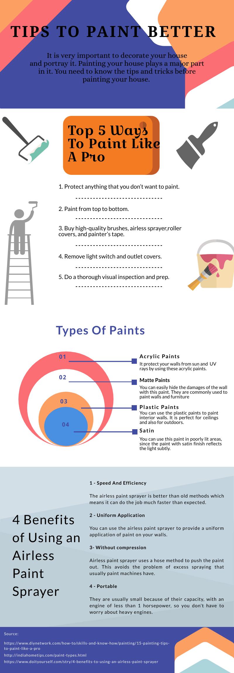 paint 40924532 2