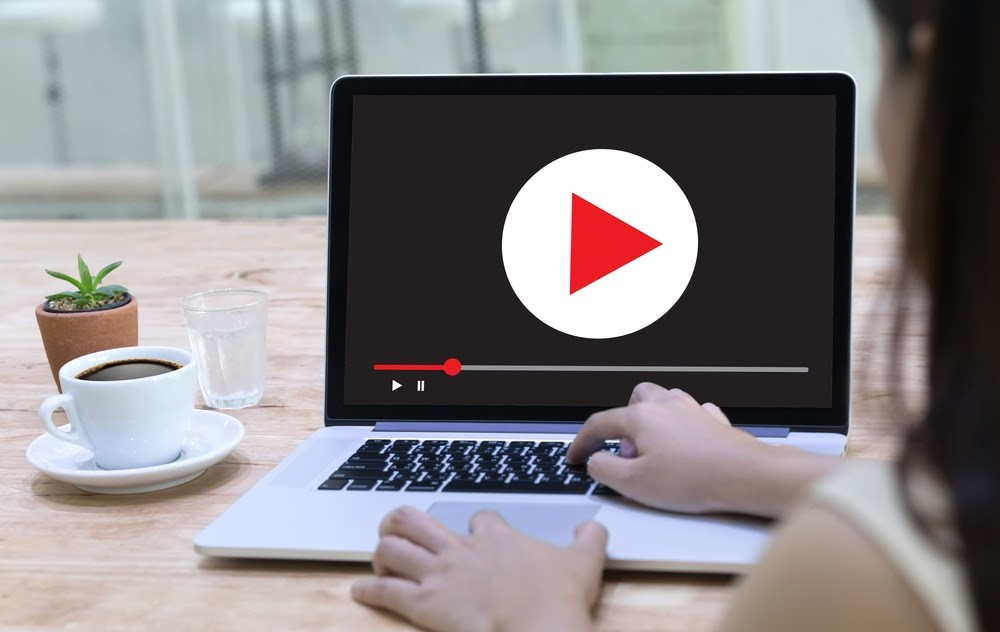 B2B SEO Videos