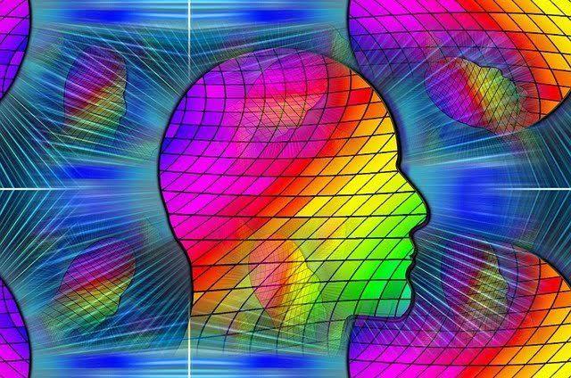 color psychology brand