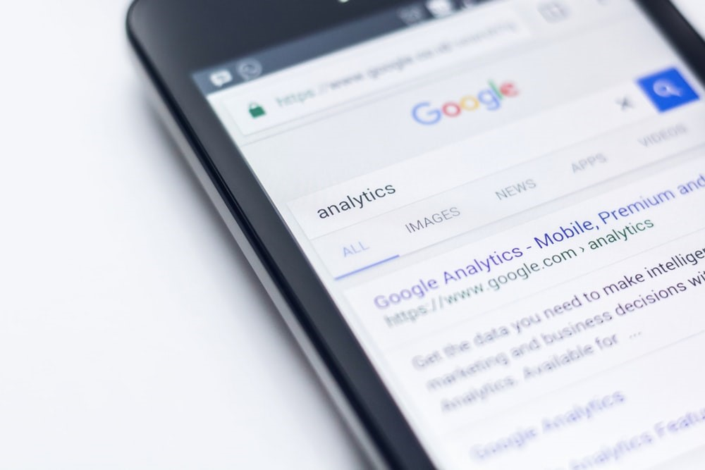 Optimized Voice Search