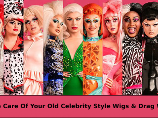 taking-care-drag-wigs