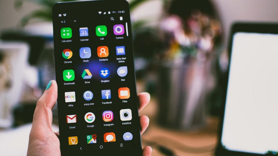 apps-for-entrepreneurs