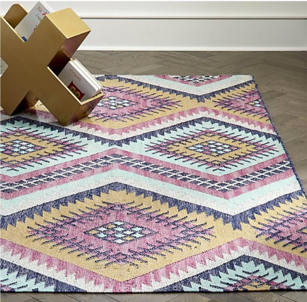 Outdoor Rug for Outdoors
