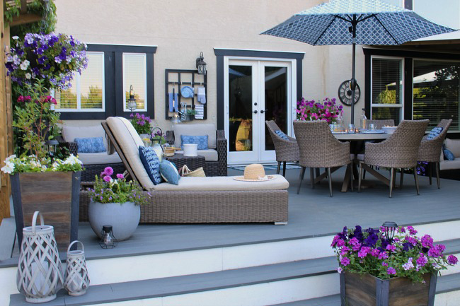 Porch-Outdoor-Space