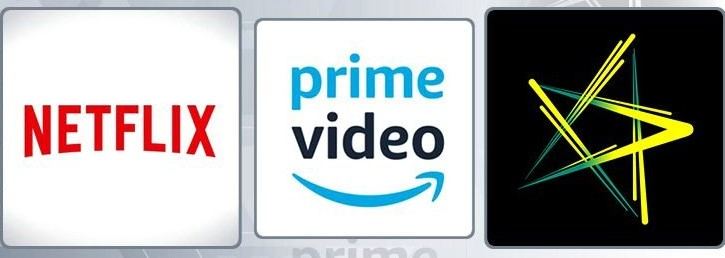 top-video-streaming-services