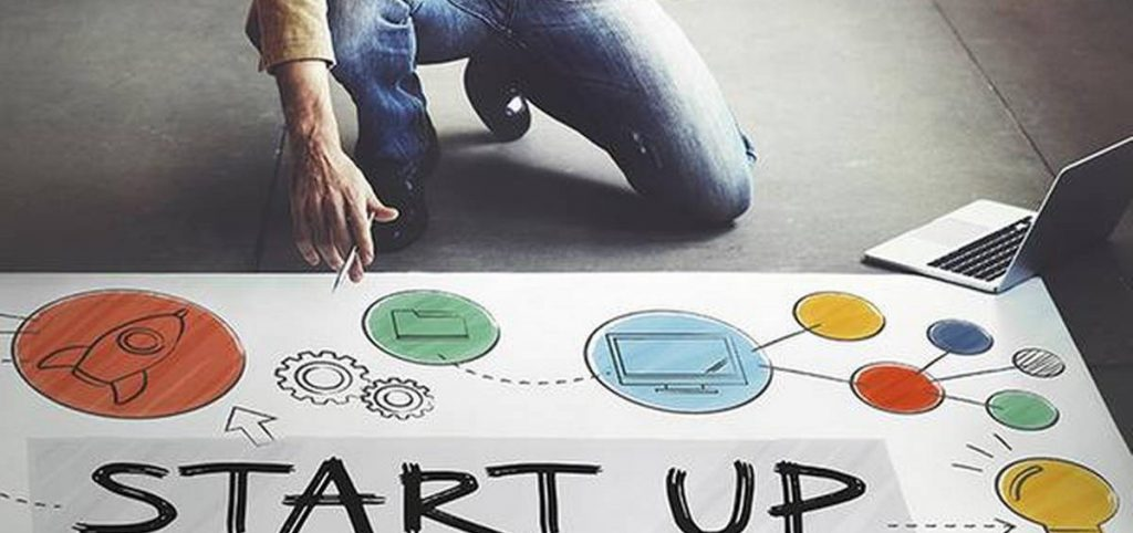small-business-startups