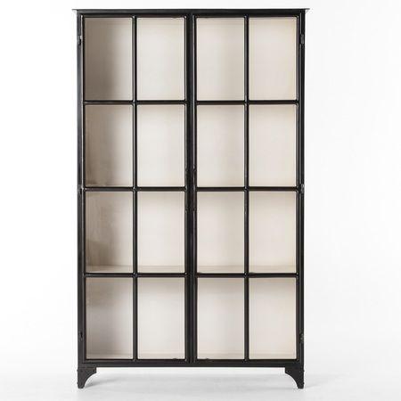 display-cabinet