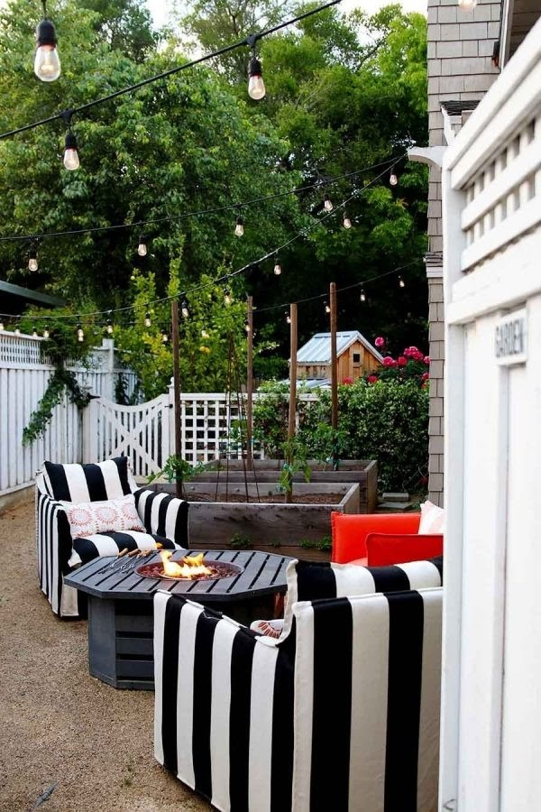 casual-seating-area-outdoor-space