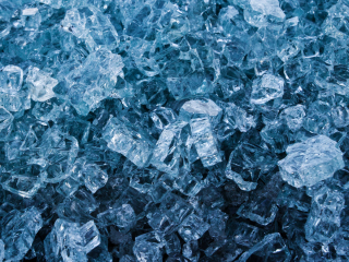 cleaning-of-portable-ice-maker