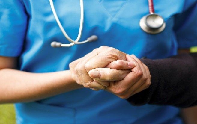 certified-nursing-assistant