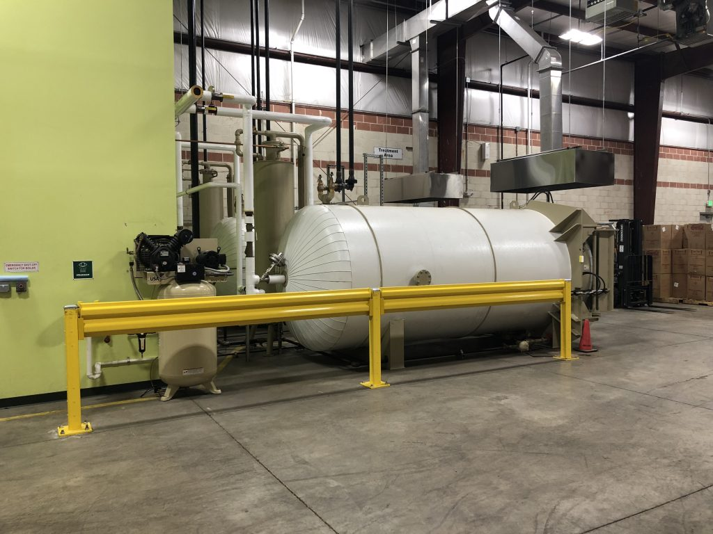 steam-sterilization-healthcare-waste