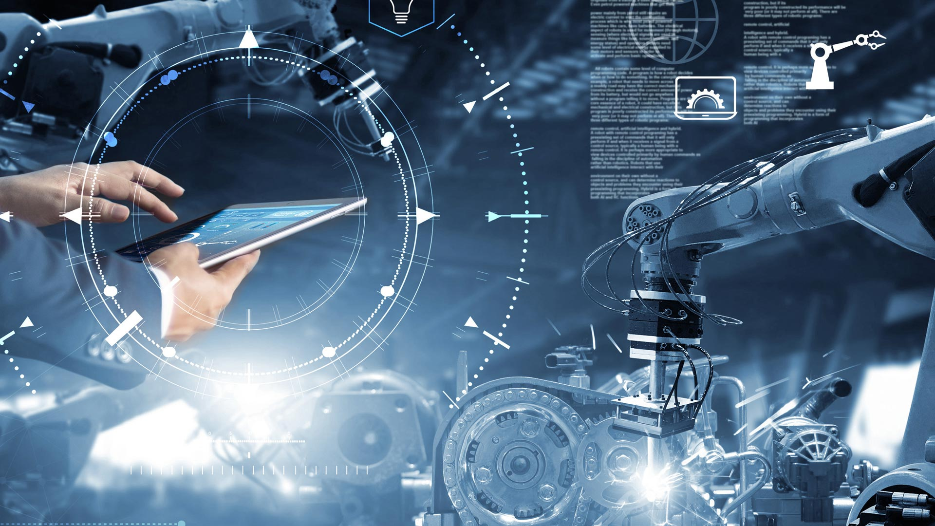 smart-connected-products-manufacturing-industry