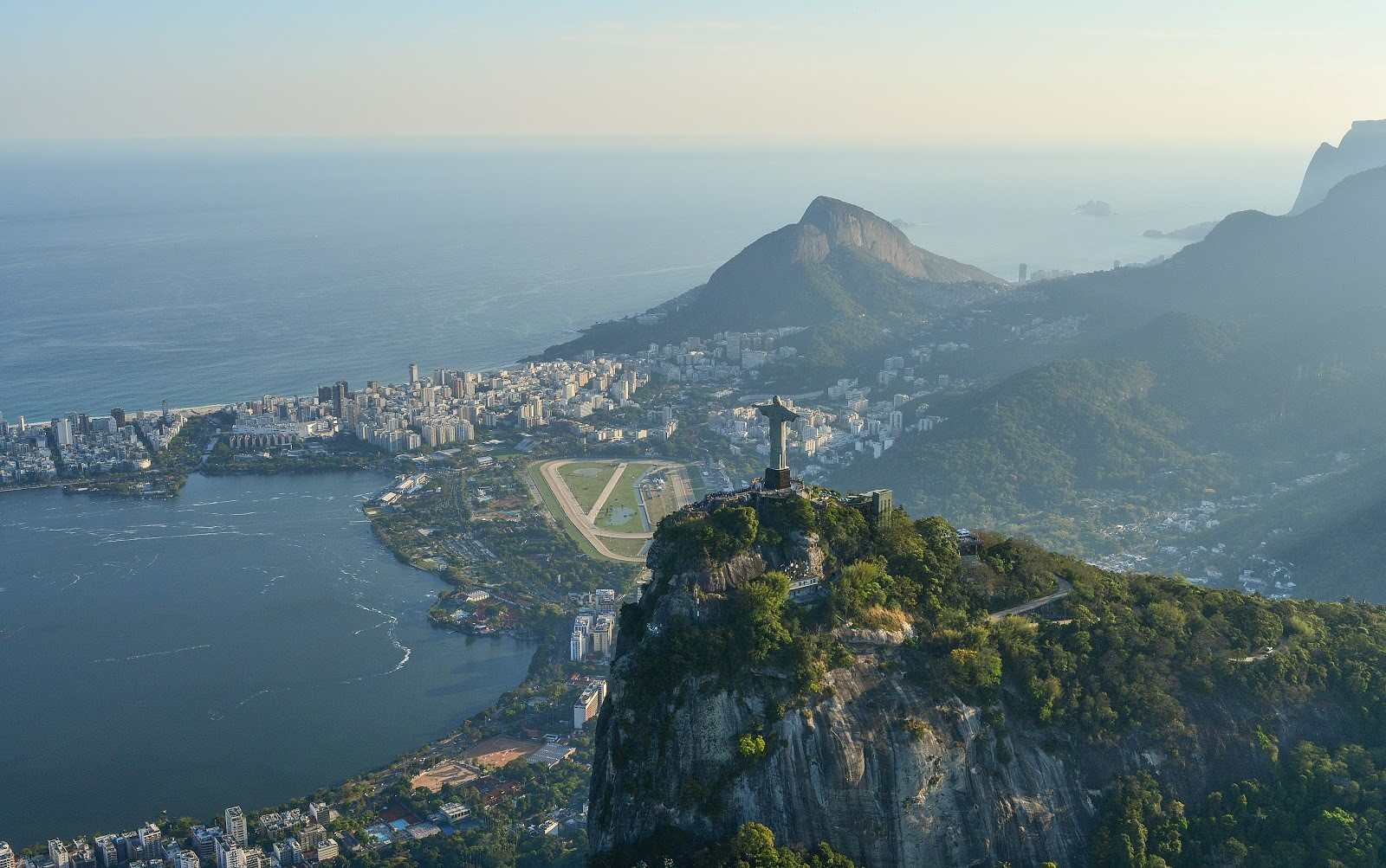 Brazil Outsourcing Industry