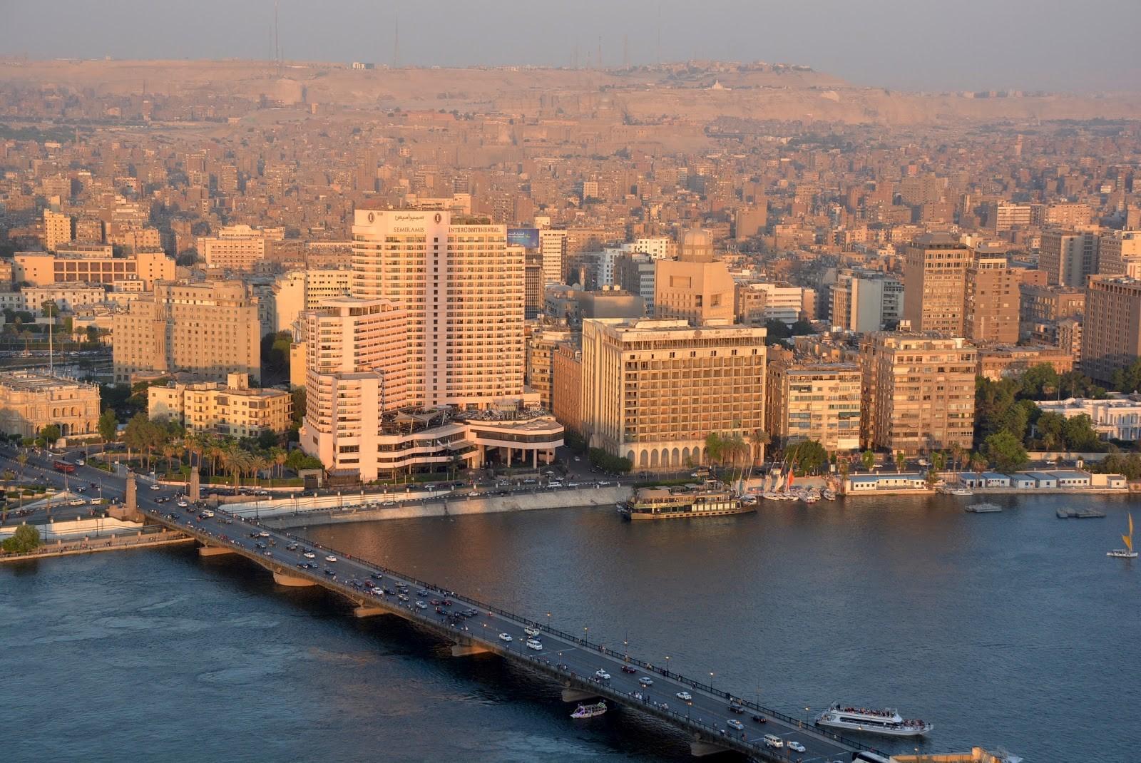 Egypt-IT-Industry