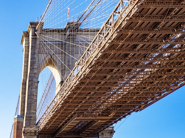Park Slope NYC Neighborhodd Guide