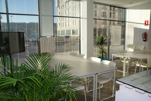 Office-Space-Miami