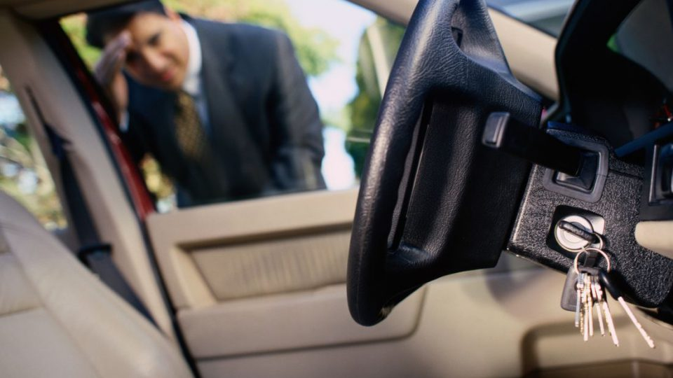 how-to-secure-your-car
