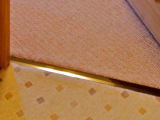 carpet-door-bar