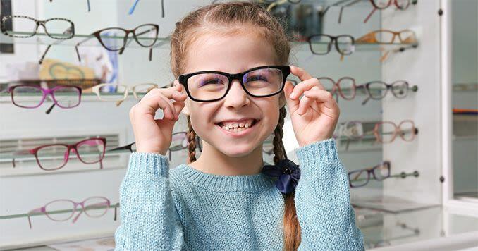 glasses-kids