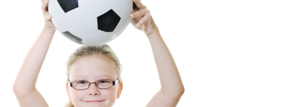 safety-glasses-kids