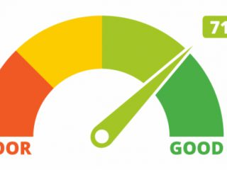 credit-score-with-no-credit-history