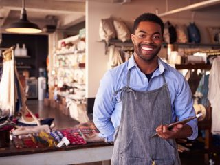 black-owned-business