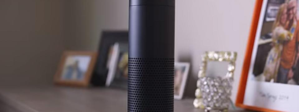 Alexa-Not-Responding