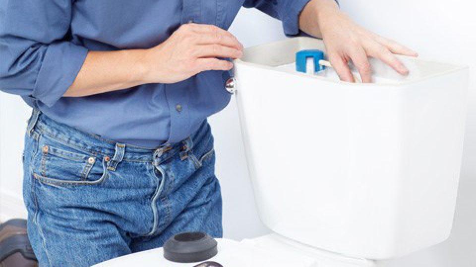 DIY-Toilet-Repair