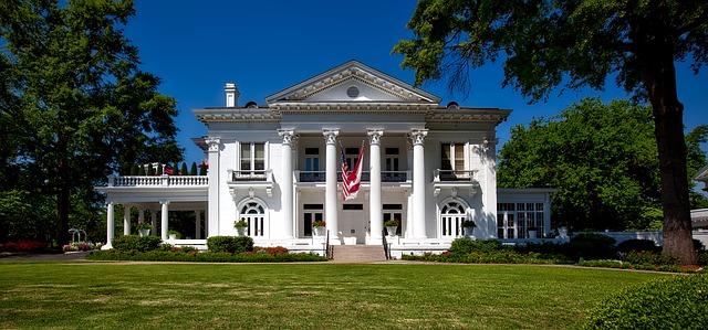 Alabama-Homeownership