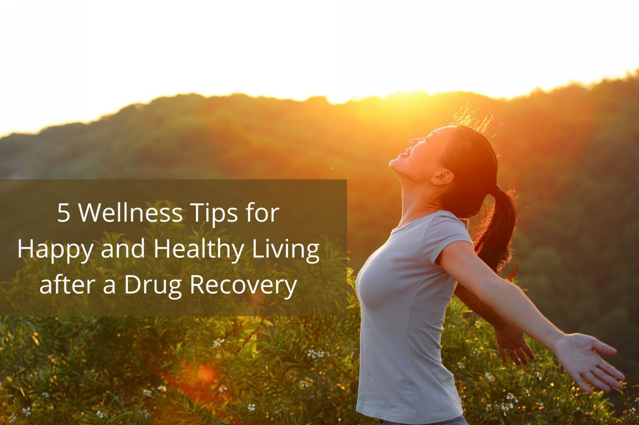 drug-recovery-healthy-living