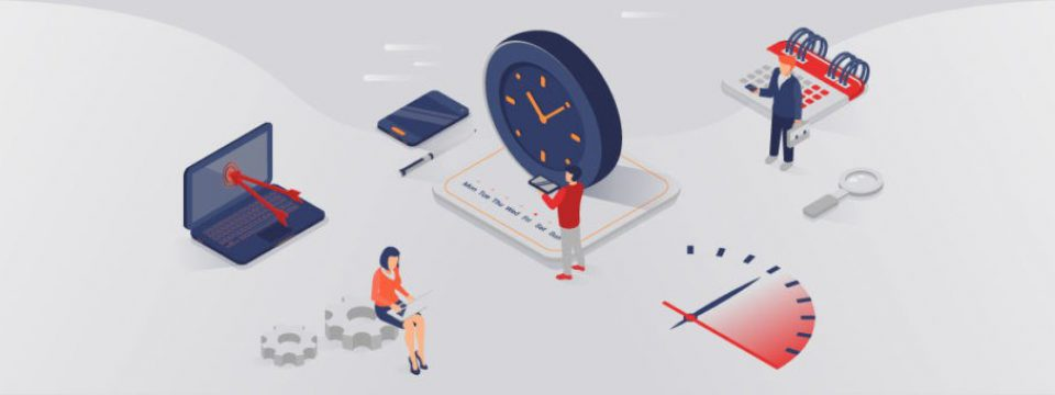 workflow-optimization