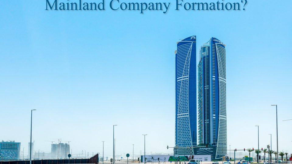 dubai-company-formation