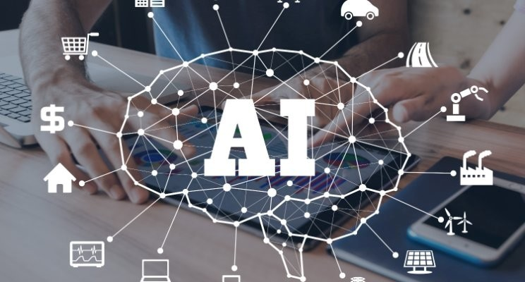 AI-based-Products