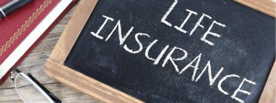 financial-risk-management