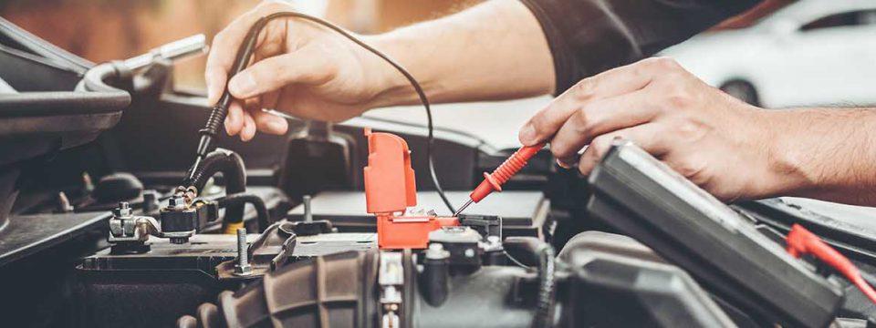 car-battery-inspection