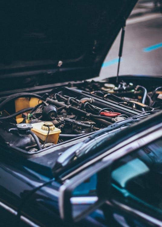 car-battery-maintenance
