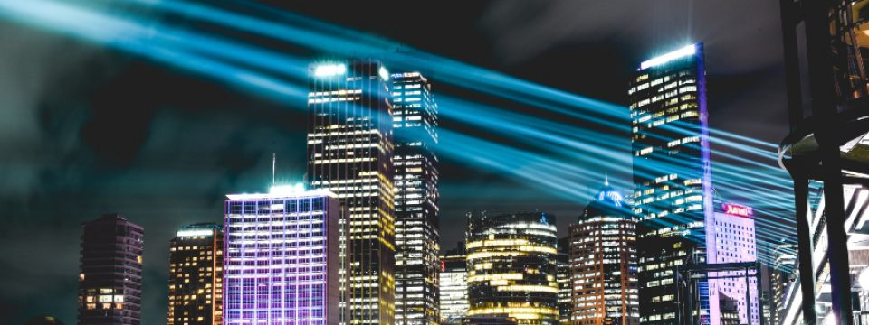 smart-building-industry-trends