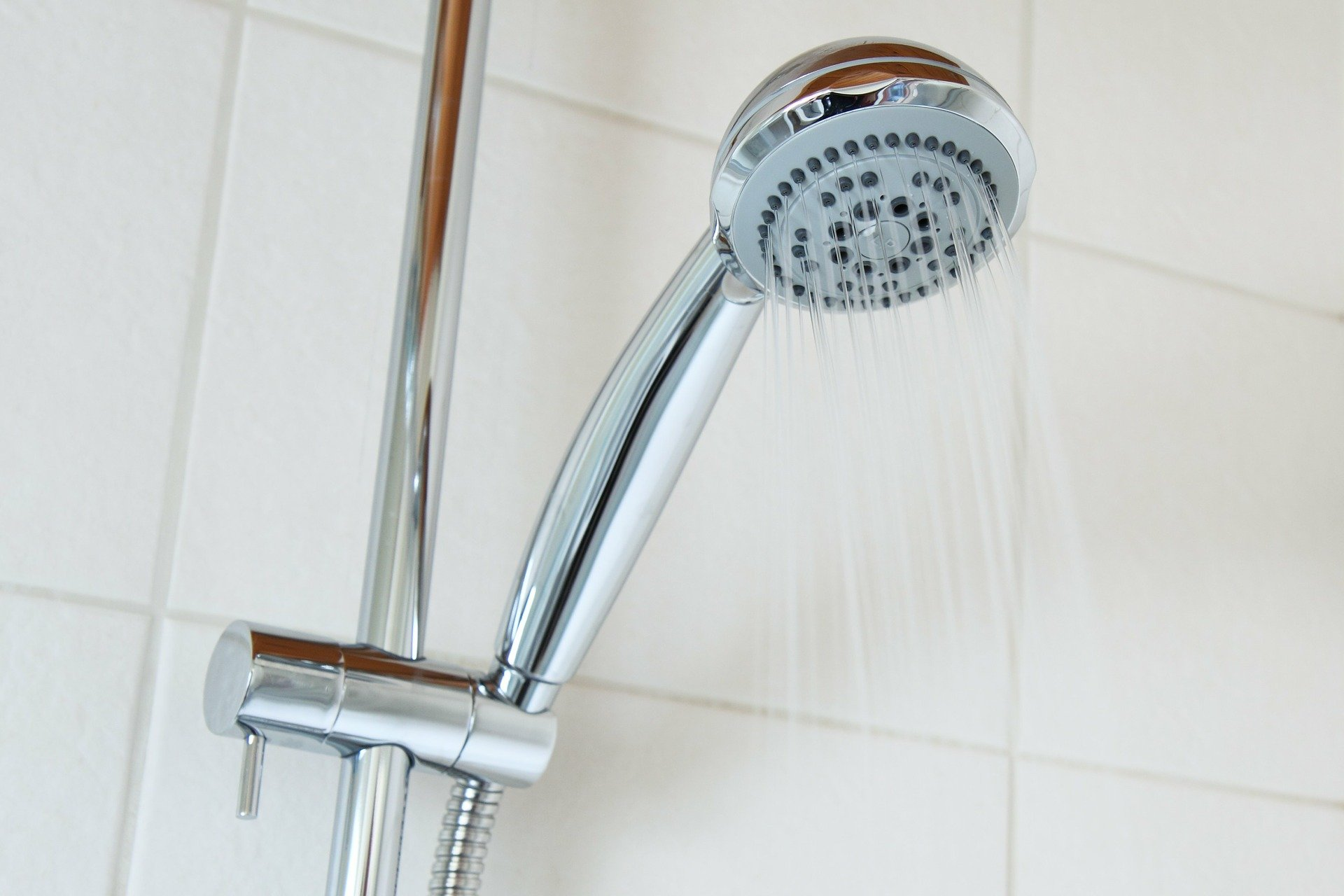 water-saving-showerhead