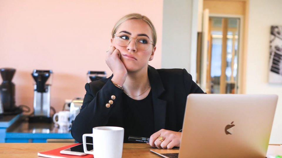 online-career-fair