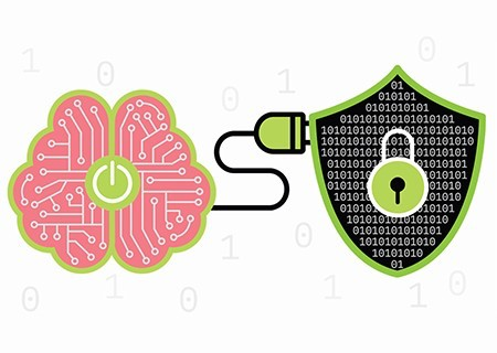 data-science-and-cybersecurity