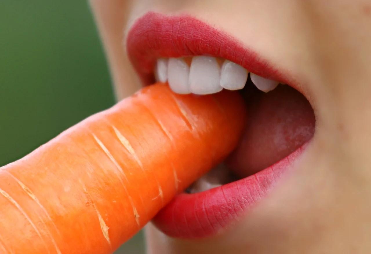 healthy-diet-fruits