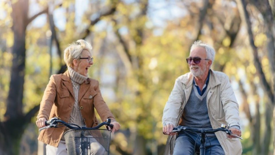 benefits-cycling