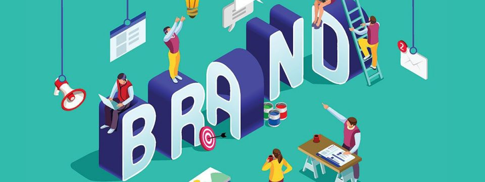 importance of graphic design for digital marketers