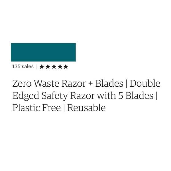 zero-waste-products