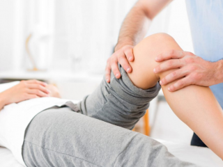 how physiotherapy can help in faster recovery from covid19