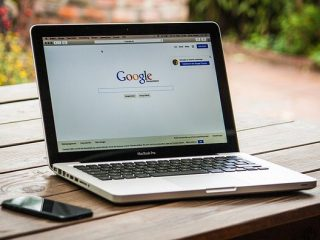 How Digital Marketing Can Be Helpful For Business Post-Pandemic