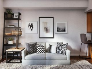 Home Improvements That Can Increase Happiness
